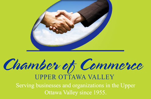 Upper Ottawa Valley Chamber of Commerce